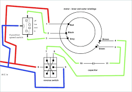 full size of ceiling fan capacitor reverse switch wiring diagram for cbb61 4uf 2wire cbb6 decorating