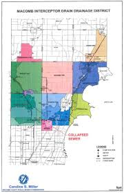 sterling heights mi  official website