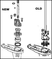omc cobra wiring diagram wiring diagram for car engine wellcraft boat wiring diagram moreover nautic star wiring diagram in addition mercruiser 3 0 engine drain
