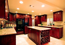 Kitchen Cabinets S Online 1950s Kitchen Cabinets Wood Amazing Bedroom Living Room