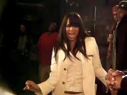 gossipinbitches com exclusive lisa raye dancing! youtube Lisa Raye Wedding Video Invitation gossipinbitches com exclusive lisa raye dancing! Queen Latifah Wedding