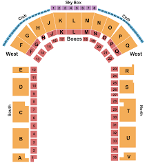 Stampede Rodeo Seating Chart Prca Rodeo Tickets At Stampede Arena Greeley Sat Jun 29