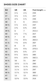 Cycling Shoe Size Chart Fizik R5 Tempo Powerstrap Road Cycling Shoes Black