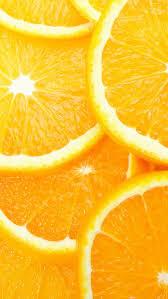 fruit wallpaper iphone. Unique Iphone Orange Fruit IPhone Se Wallpaper And Wallpaper Iphone