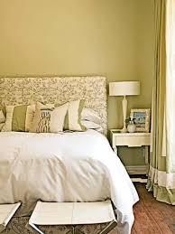 ideas spare bedroom designing