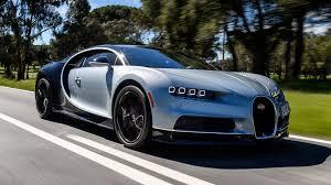 2018 bugatti chiron hypercar.  chiron to 2018 bugatti chiron hypercar y