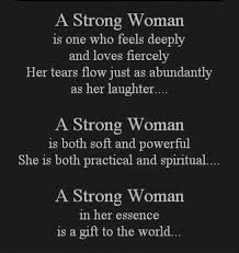 Quotes About Strong Women Mesmerizing 48 Best Quotes Every Strong And Stylish Woman Must Read