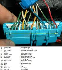 94 97 98 01 integra cluster into 92 95 96 00 civic wiring diagrams 1992 honda civic wiring diagram at 93 Civic Wiring Diagram