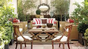 Outside Home Decor Ideas Of worthy Outdoor Decorating Ideas Outdoor Home  Decor Image