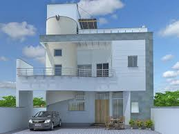 Small Picture Home Design In Pakistan Markcastroco