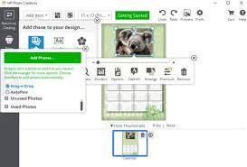 Calendar Creator For Windows 10 Pictures Calendar Creator For Windows 10 Coloring Page For Kids