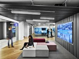 silicon valley office. Wonderful Office Silicon Valley Bank Offices  New York City 2 And Office O