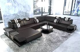 most comfortable sectional sofa. The Most Comfortable Sectional Sofa Comfy Full . N