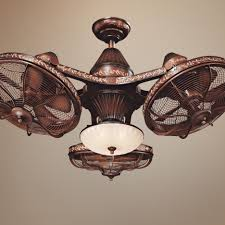 unique lighting fixtures for home. Home Design: New Unique Ceiling Fans Creative Inspiring Lighting Excellent From Fixtures For N