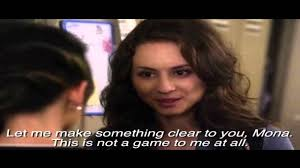 Best Pretty Little Liars Quotes