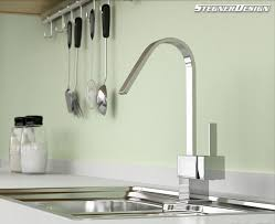 Small Picture Delightful Unique Modern Kitchen Faucets Designer Kitchen Faucets