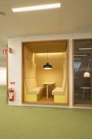 best light for office. /Swedbank HQ- Lighting Design By Black Ljusdesign/ Ljusdesign- - Best Light For Office F