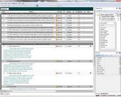 neat office supplies. Office Supply Checklist Neat Supplies