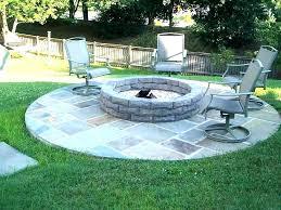 cement fire pit modern fire pit stone fire pit ideas outdoor fire table cement fire pit cement fire pit