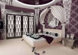 Cool Bedrooms Ideas Teenage Girl Ideas Design Awesome Design Ideas