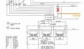 6 pin cdi box wiring diagram new 6 pin cdi wiring diagram beautiful 5 pin ac cdi box wiring diagram 6 pin cdi box wiring diagram lovely 5 pin cdi wiring diagram luxury 6 pin cdi