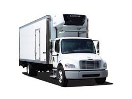 Used Refrigerated Trucks for Sale | Ryder Used Reefer Trucks for Sale