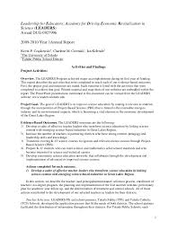 problems of obesity essay leaving certification