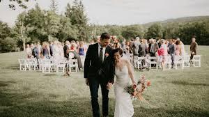 wedding special event venues
