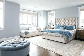 blue master bedroom undefined walls masters blue master bedroom design m22 blue