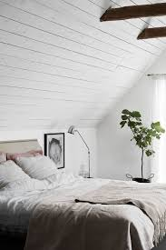 40 Best Bedroom Decor Tips How To Decorate A Bedroom Cool Bedroom Room Decorating Ideas