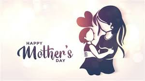 Find mother's day 2021 dates list, mother's day calendar, mother day date in india, international mothers day 2021 list, like usa, australia, uae and more mother's day dates 2021. Mothers Day 2021 When Is Mother S Day Uk 2021 Date Of Mothering Sunday And Best Gift And Card Ideas Mother S Day In 2021 Is On Sunday The 9th Of May In Week 19