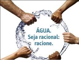 Image result for rodizio de água