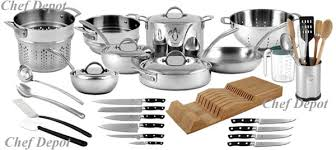 pot sets on sale. Wonderful Pot CIA Masters Collection Cookware Set For Pot Sets On Sale P