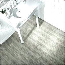 vinyl floor tiles bq adhesive floor tiles large vinyl floor tiles a inviting vinyl floor tiles vinyl floor tiles bq