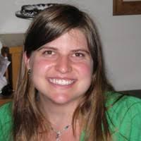 Casey Shapiro - Special Education Teacher - The Center for Autism ...