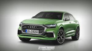 2018 audi parts. simple parts 22 photos in 2018 audi parts