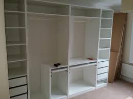 wardrobe furniture ikea. flat pack london furniture assembly by insured flatpack assembler ikea pax wardrobe specialist wardrobe furniture ikea