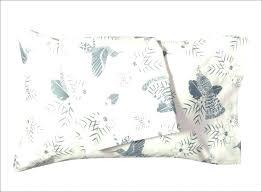 target sofa pillows target outdoor pillows cool peach decorative pillows large size of blue throw pillows target sofa pillows