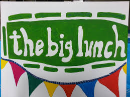 Image result for big lunch