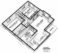 small house plans designs south africa nice home zone 500 600 Sq Ft House Plans 3 south african house plans designs small africa skillful ideas 500 to 600 sq ft house plans