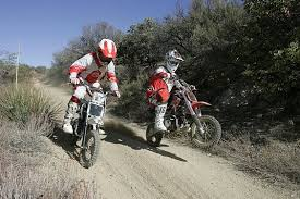dirt bikes pit bikes