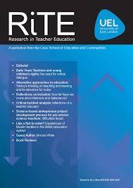 marketing dissertation report