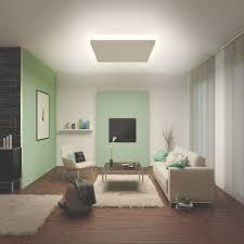 Trockenbau Ideen Schlafzimmer Abhangen Bett Badezimmer Boden Led Für
