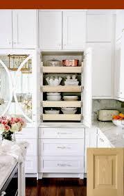 Kitchen Cabinets Liquidators In Michigan Kitchencabinetsliquidators