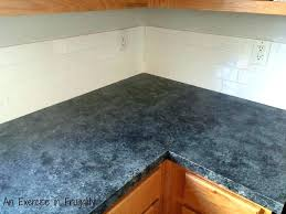 countertop paint reviews granite granite finish granite paint kit reviews reclaim countertop paint reviews giani countertop paint reviews
