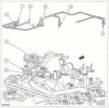 2004 Ford Expedition Engine Part Diagram 2004 Ford Expedition Wiring Schematic