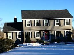 black architectural shingles. Beautiful Shingles Onyx Black Shingle Corning Roof In Ma Construction  Architectural Shingles  Inside Black Architectural Shingles R