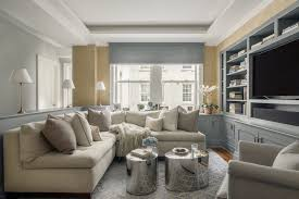 small room furniture designs. Neutral Room With Sectional By Ashley Darryl. Small Furniture Designs
