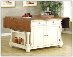 portable kitchen island ikea. Kitchen Island With Seating Ikea Home Design Ideas #6 - Portable Table L