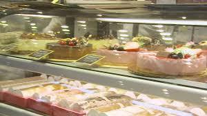 Shilla Bakery Video Annandale Va United States Youtube